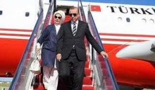 """تركيا ستعيد علاقتها مع سوريا و السعودية غارقة بمشاكلها الداخلية و انتصر """"بشار الأسد"""""""