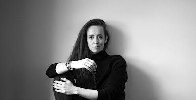 Jessica Cottis