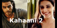 kahaani 2 2016 Full Movie Free Download HD 1080p