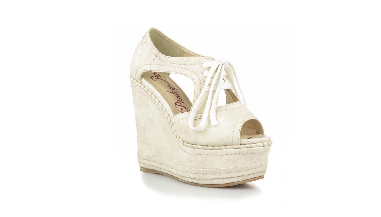 82ba3a06f7a3d3 ArrogantMinnie Preorder - Footwear   Bags  Miu Miu Inspired Runner ...