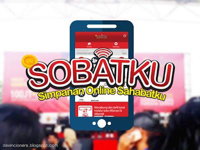 Sobatku, Undian, Makassar, Reyhan Ismail