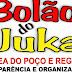 9 sortudos dividiram o prêmio de R$ 10.792,00 do Bolão do Juka
