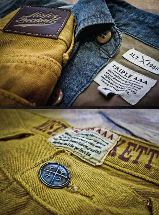 40 cool clothing labels and hang tag designs jayceoyesta
