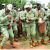 Good News! Senate Votes Yes To Remove NYSC From Constitution