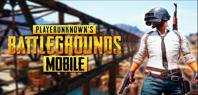 pubg mobile fix