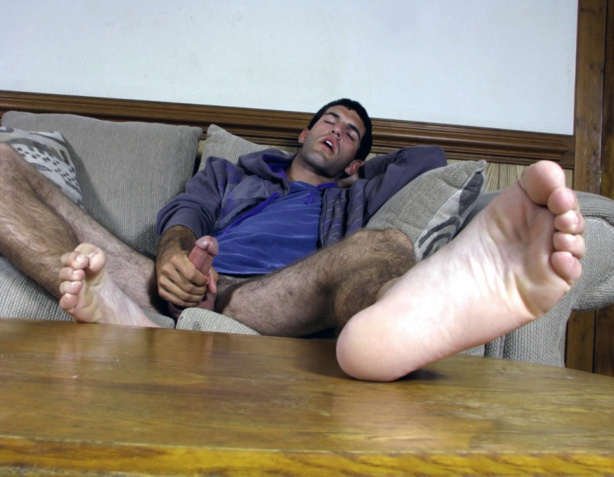 A guy sucking another guys dick movies and 2