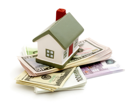 Pay Off Mortgage Or Buy Investment Property