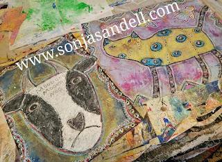 www.sonjasandell.com