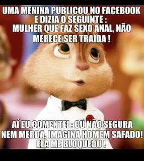 https://www.facebook.com/fatosdavidaecia