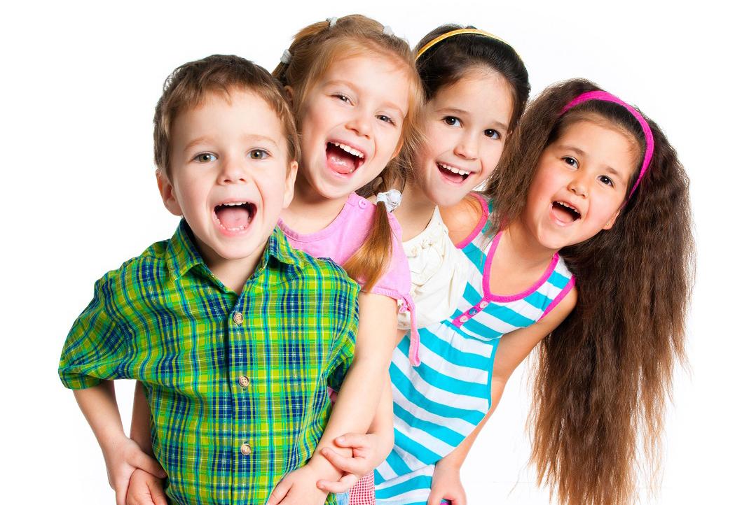 Mengenali penyebab anak tidak nafsu makan