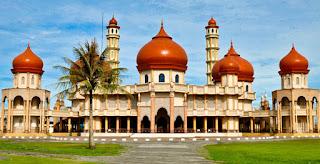http://belajarpidatos.blogspot.com/2016/06/ceramah-keagamaan-tanggal-5-ramadhan.html