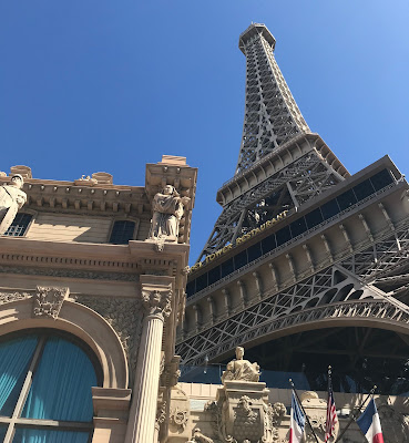 Thrifty Wife, Happy Life    30 Kid friendly places in Las Vegas