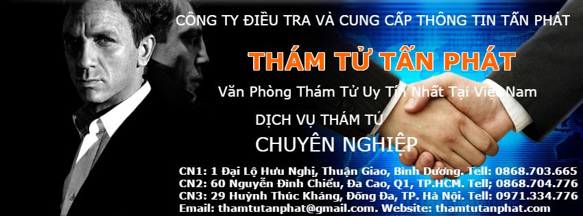 tham-tu-tphcm