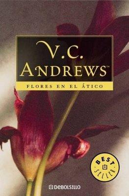 Flores en el ático – V. C. Andrews