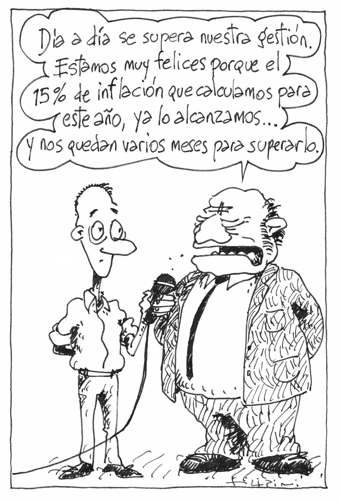 124 - noviembre 2012 | Desde Boedo