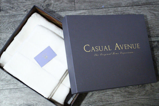 casual avenue blog review, casual avenue review