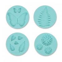 http://scrapkowo.pl/shop,formy-silikonowe-motye-i-kwiaty,5020.html