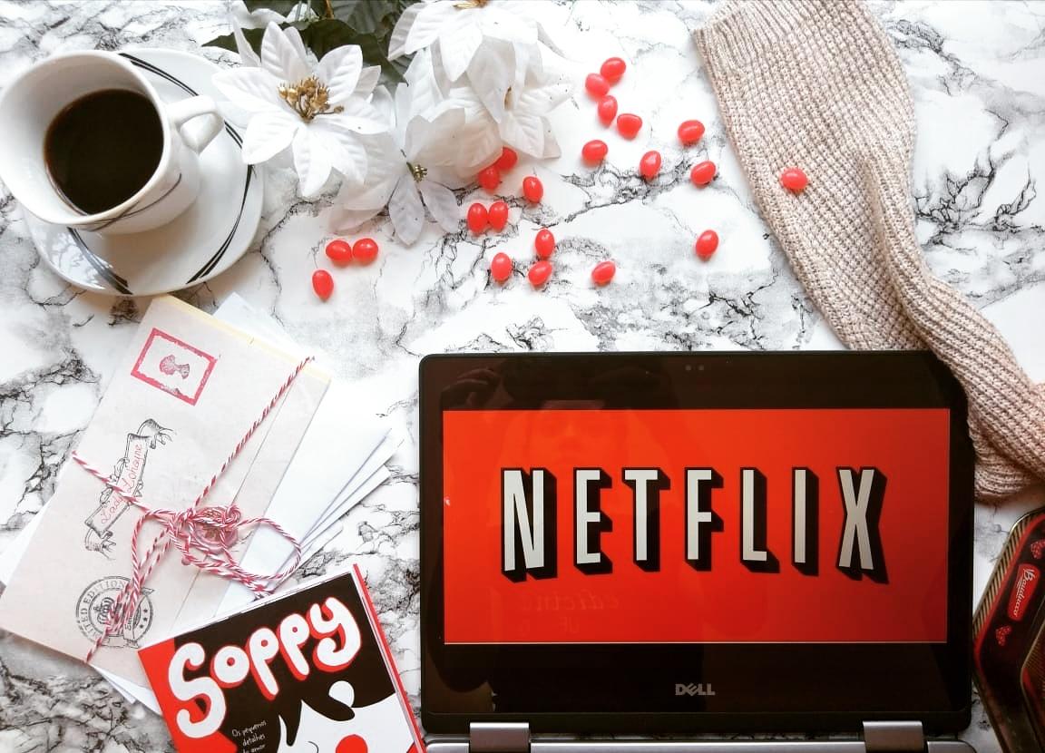 Filmes para assistir com o mozão