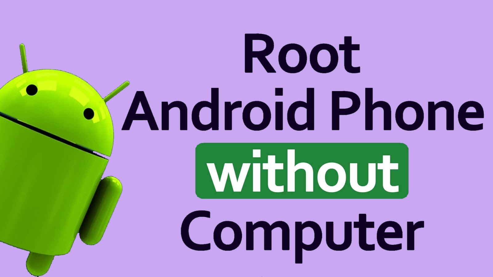 download kingo root android