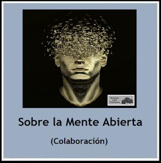 https://ateismoparacristianos.blogspot.com/2018/09/sobre-la-mente-abierta-colaboracion.html
