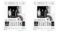 http://musicaengalego.blogspot.com/2017/06/as-cantigas-da-elena.html
