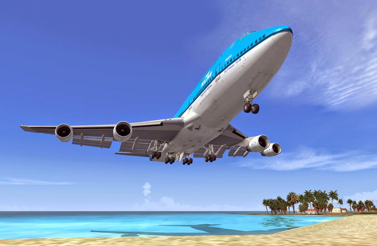 ms flight sim - HD1500×977