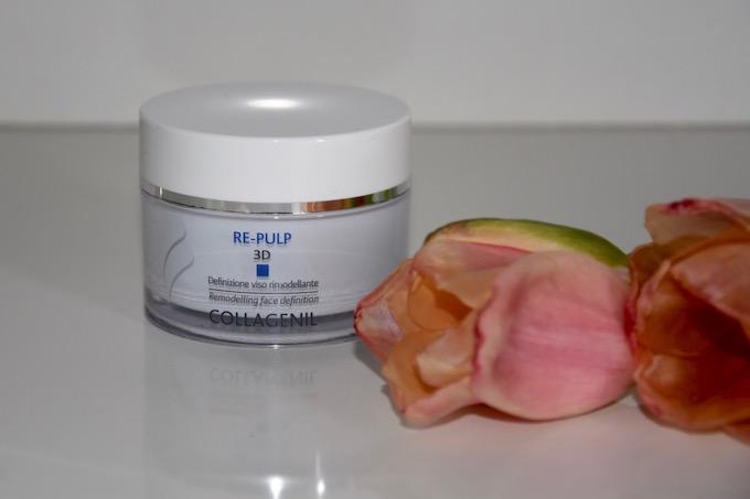 Collagenil: l'alternativa cosmetica al lifting chirurgico