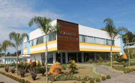 Prefeitura de Calmon-SC inscreve até 6 de fevereiro