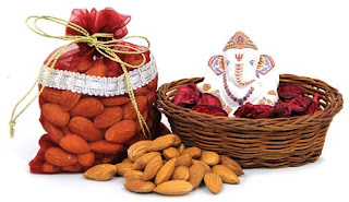 Diwali Dry Fruits Online