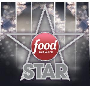 Torviewtoronto Food Network Star Season 10 Starts In June