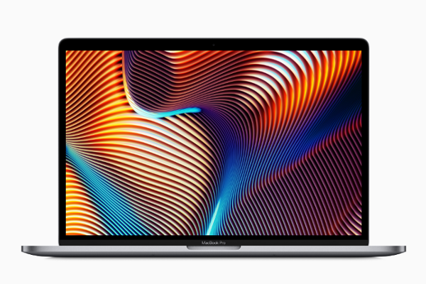 APPLE MacBook Air (2018) launched with 13-inch Retina display, Touch ID, T2 Security Chip and 8th-gen Intel Core i5 processor