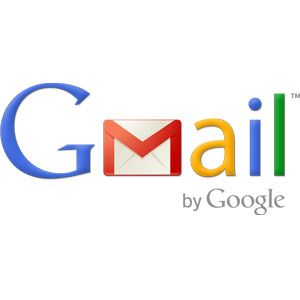 Gmail 7.1.1.144151060.release APK (Android: 4.0 and up, Updated: January 19, 2017)