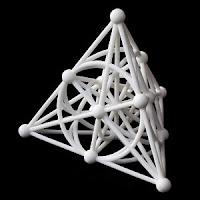 3D εκτύπωση Μαθηματικών μοντέλων