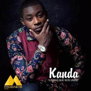 Kanda - Linhas Que Nos Unem (Zouk) [Download]
