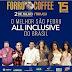 Forro Coffe 2016: Wesley Safadão, Simone e Simaria e Aviões em Itiruçu