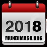 mundimago