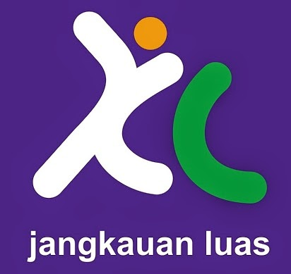 Cara Cek Kuota Internet XL via SMS via Dial Up via Modem
