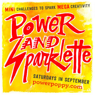 http://powerpoppy.blogspot.com/2016/09/coloring-outside-lines-mini-challenge.html