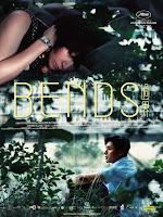 Bends (2013) online y gratis