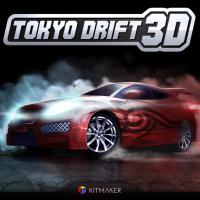 تحميل لعبة سباق السيارات نوكيا 500 برابط مباشر