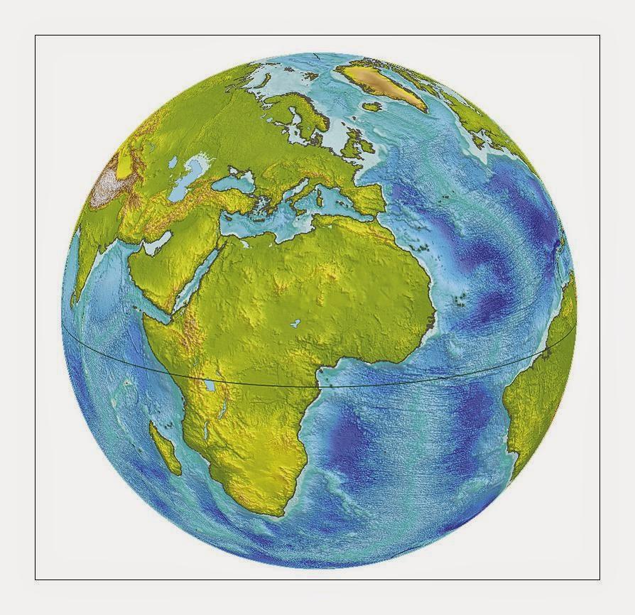 Gambar Dimensi Bumi Ruana Sagita Data Lain Wikipedia