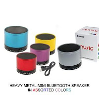 speaker bluetooth s10 mini bluetooth speaker usb micro sd