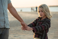 McKenna Grace in Gifted (2016) (35)