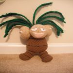 https://epic-yarns.com/2011/04/26/exeggutor/