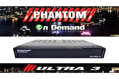 probox - PHANTOM ///PROBOX ATUALIZAÇÃO Phantom_on_demand_ultra_3