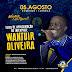 De volta a Tijuca, Wantuir já tem data para sua apresentação oficial