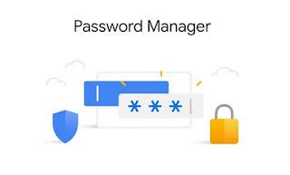 Password Google