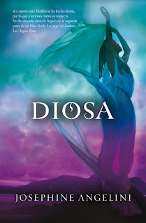 http://leyendoentreletras.blogspot.com.es/2014/06/diosa-josephine-angelini-resena-110.html