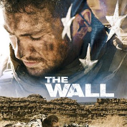 Poster The Wall 2017