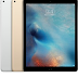 ipad pro review and specification|spevialgadget